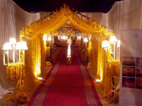 zaryyab tent service_ weeding planner_ no.1 catering service_ chand shah imammia colony