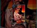 Old Man Logan - Dublado Motion Comic ( Marvel Comics ) 🎬