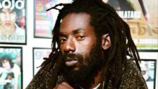 Buju Banton - Look Out Fi Dem ( Nookie 2k6 riddim )