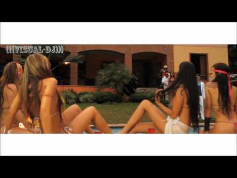 HOLA BEBA-REMIX-DJ HECTOR LEGUIZAMO-(VISUAL-DJ).wmv