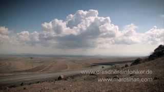 Marc Sinan: Hasretim – Journey to Anatolia (DVD Trailer)