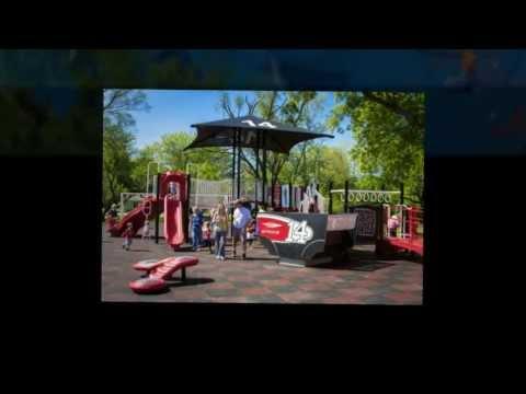 Playground Equipment - Best Play Ground Equipment