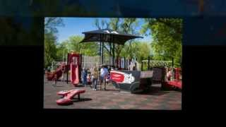 Playground Equipment - Best Play Ground Equipment