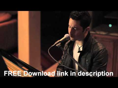 Diddy - Coming Home (Remix) DeStorm ft. Boyce Avenue (FREE MP3 DOWNLOAD)
