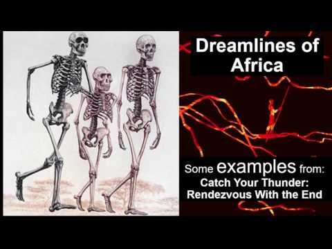 African Dreamlines Designing Africa With Stories Video Sinkneh