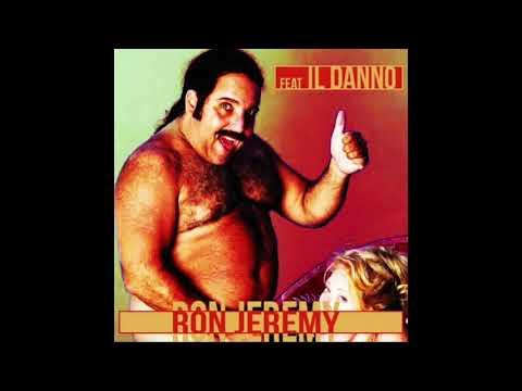 Gionni Gioielli - Ron Jeremy (Feat. Danno)