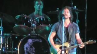 Pearl Jam - MFC (Venice '10) HD