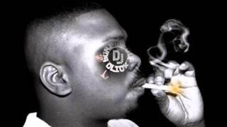 DJ Screw - June 27 Freestyle (Big Moe, Bird, Demo, Key-C, Yungstar, Big Pokey, Haircut Joe & K-Luv)