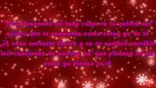 Manuel Turizo Ft Nicky Jam Una Lady Como Tu