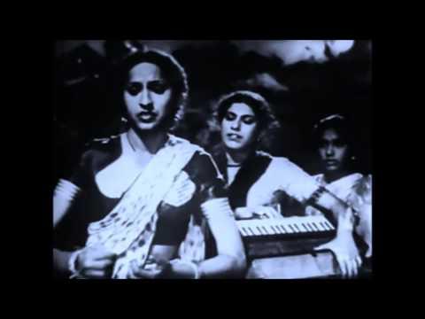 .0:LATA JI~Film~BADI BEHEN~{1949}~Jo Dil Mein Khushi Bankar Aaye~[One of My Fav,s]/0