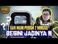 GAK MAIN PUBG MOBILE SELAMA 2 MINGGU ?! BEGINI JADINYA !!! - PUBG MOBILE INDONESIA