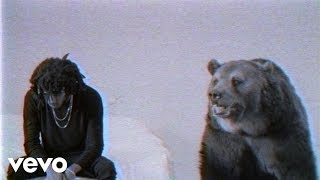 6lack   Prblms (official Video)
