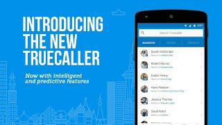 Truecaller Now Lets Android Users Back Up and Restore Contacts, Call History, Block List, and More