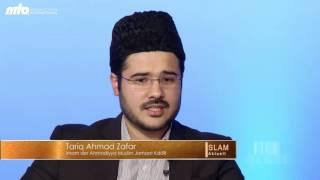 Islam Aktuell - Muhammad Barmherzigkeit für die Menschheit