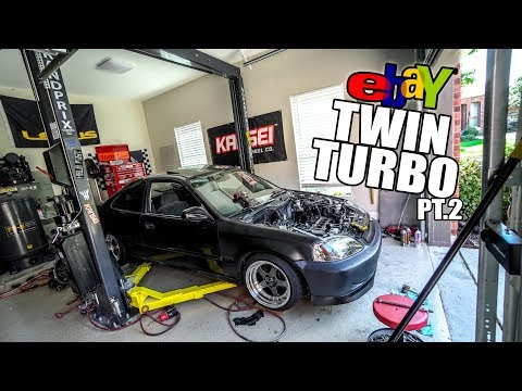 twin-turbo-civic-build---motor-build-prep!-pt.-1