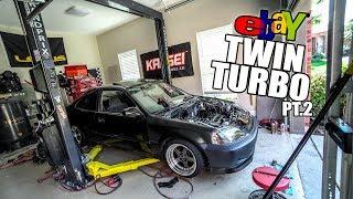 twin-turbo-civic-build-motor-build-prep-pt-1