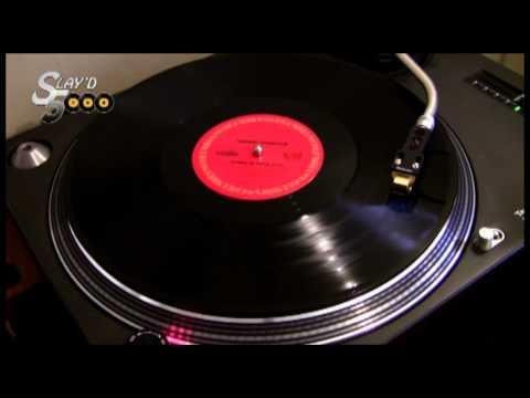 "Herbie Hancock - Stars In Your Eyes (12"" Mix) (Slayd5000)"