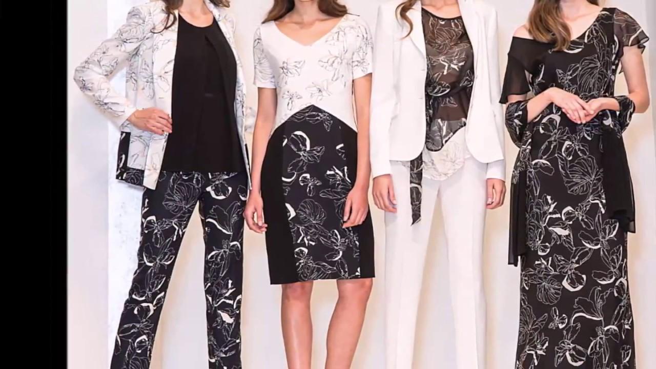 1dd3c4cf03c7 Collezione Diana Gallesi PRIMAVERA ESTATE 2017 Parte Quinta  fashionblogger   Mirogliogroup