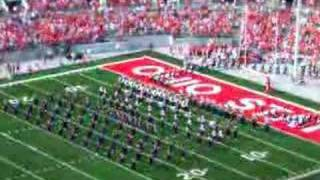 TBDBITL Ramp Entrance thumbnail