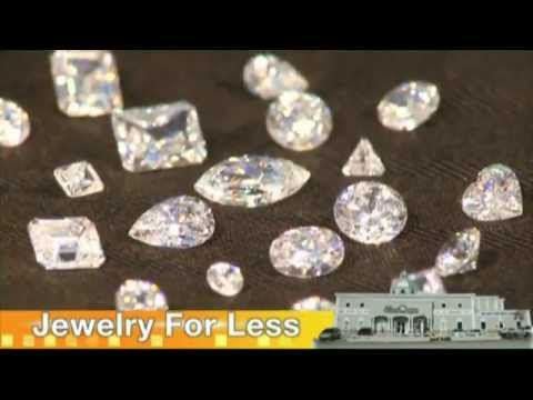 Jewelry for less in Largo, Florida
