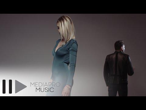 Mihai Bajinaru feat. Alexandra Pavel - O clipa (Official Video)