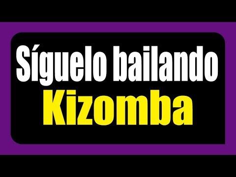 Ozuna – Síguelo bailando [Kizomba remix] (2017) – Laura Pajaro Cover