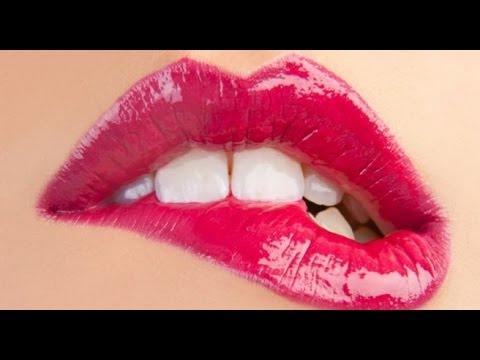 BALADAS ROMANTICAS EN ESPAÑOL Parte 1 Canciones de Amor - Videos de Musica by Mau Hector