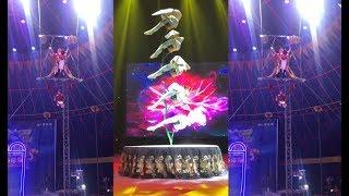 acrobatics china  tiktok   challenges  go on air  funny tik tok  tik tok china  douyin 😂