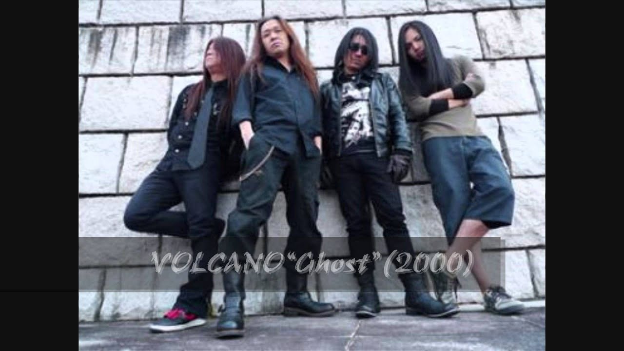 JAPANESE THRASH METAL 20 BANDS
