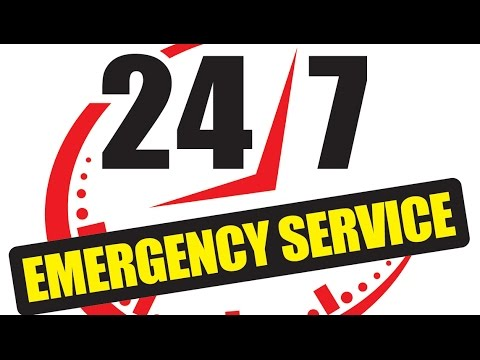 Thumbnail for Plumber Watertown CT 24 Hour Service for Emergencies