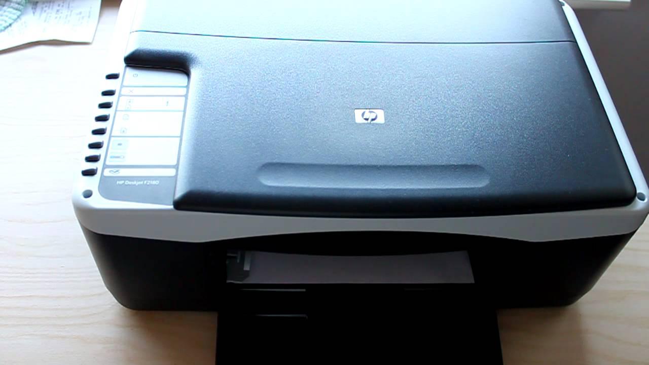 сервисная инструкция для принтера brother dcp7010r