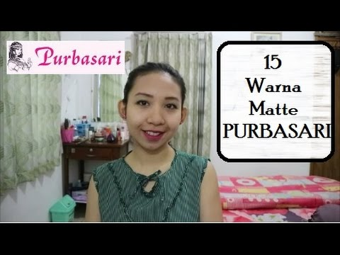 15-matte-lipstick-purbasari
