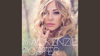 Mackenzie porter if you ask me to