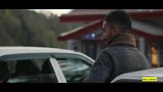 Chale Aana   Armaan Mallik   Letest Love Story   HD VIDEO   2019 Love Song   Max Editor
