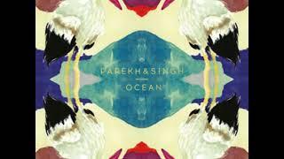 Ghost - Parekh & Singh