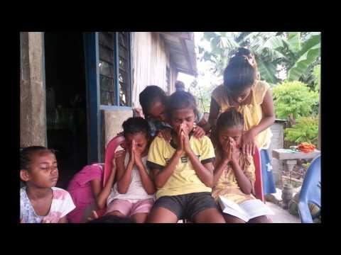 East Timor Video Sept-Oct 2014 HD 2