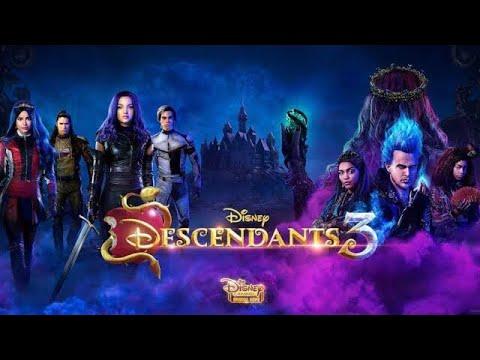 """descendants-(""""full-movie"""")-part-5"""