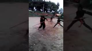 Download Video Kung fu shaolin côte d' ivoire MP3 3GP MP4