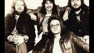 Bachman Turner Overdrive - Wild spirit (1975).wmv