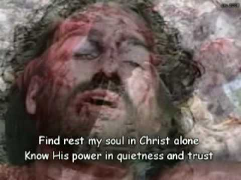 Still - Hillsong - Lyrics (digitally Edited By Chester Roxas Cruzado) FAITH 2.0 Www.faith20.com