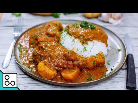 mafé-de-poulet---youcook