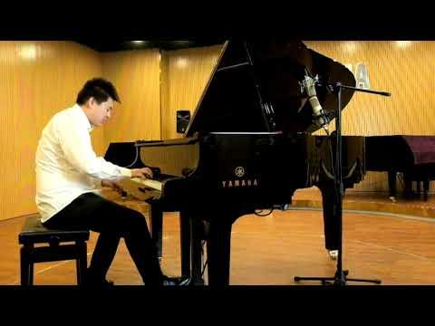 4 Beethoven Sonata No 18 In E Op 31