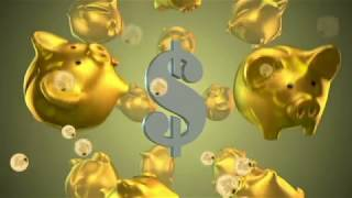 💰💰 RECEIVE NEVER ENDING FLOW OF MONEY 💰💰 GOLDEN ENERGY TO ATTRACT WEALTH AND HAPPINESS