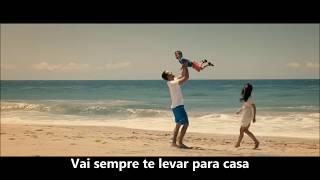 See You Again - Velozes e Furiosos 7 - Tributo a Paul Walker (Legendado)