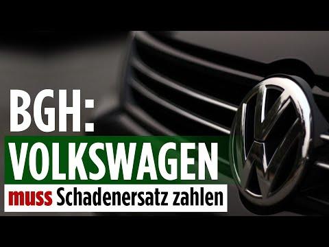 Vollidiot und Döner! Der blöde deutsche Verbraucher: Hauptsache BILLIG und VIEL! from YouTube · Duration:  2 minutes 9 seconds