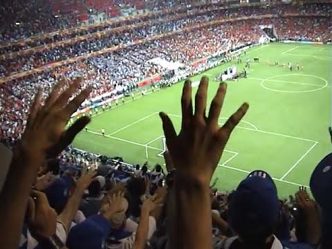 ΕΛΛΑΔΑ vs  ΠΟΡΤΟΓΑΛΙΑ, EURO 2004, ΤΕΛΙΚΟΣ!