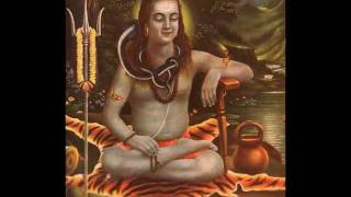 Nirvana Shatakam Stotra / Chidananda Rupa Shivo Hum (Live from Kali Puja 2011)
