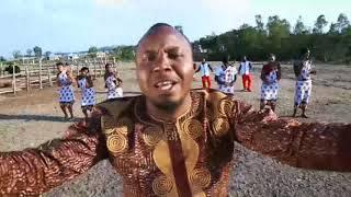 Ephraim Sekeleti -  Baraka Za Mungu (Official video)
