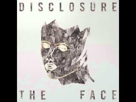 Disclosure feat. Sinead Harnett - Boiling