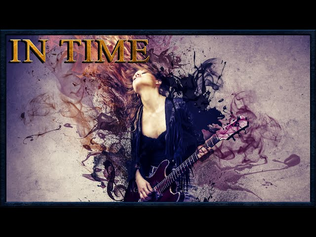 In Time: Music Therapy